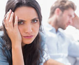 مشكلات جنسية وطرق علاجها
