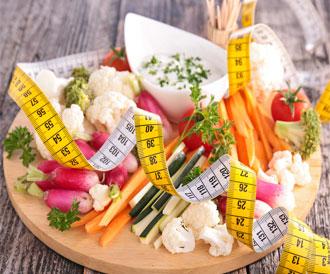 أسباب صحية ومرضية تؤدي للإفراط في تناول الطعام