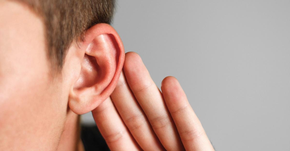 التهاب الغدد الليمفاوية خلف الأذن ويب طب