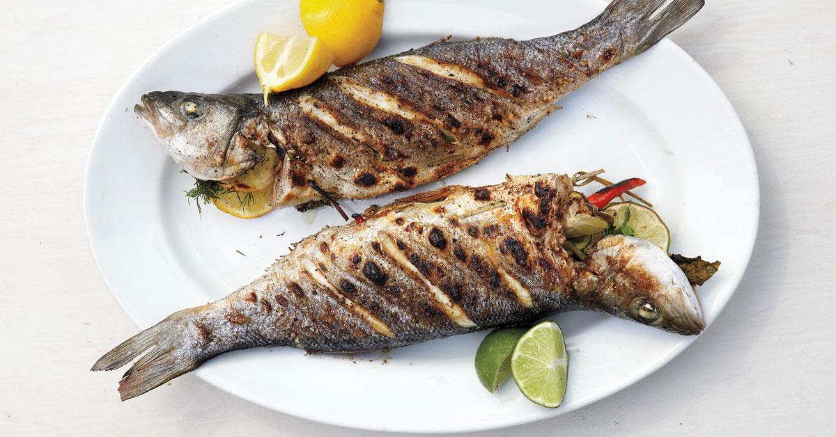 افترض الأفضل جدول مدة شوي السمك في الفرن الكهربائي Sjvbca Org