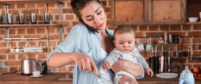 أعراض نقص الحديد عند الاطفال وأهم المعلومات