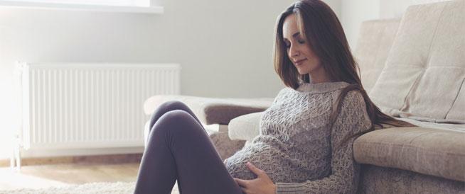 الولادة المفاجئة: إرشادات ومحاذير هامة