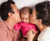 وسائل منع الحمل أثناء الرضاعة