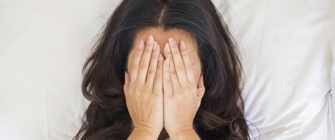 أسباب تؤدي لنزيف شديد بعد الولادة