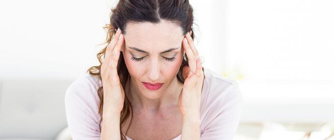مخاطر فرط الفيتامينات في الجسم