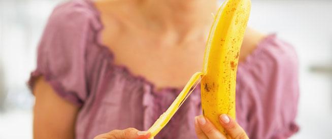 أطعمة لا يجب تناولها معاً للحفاظ على الصحة والوزن
