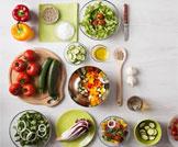 عادات تسبب تعفن الطعام