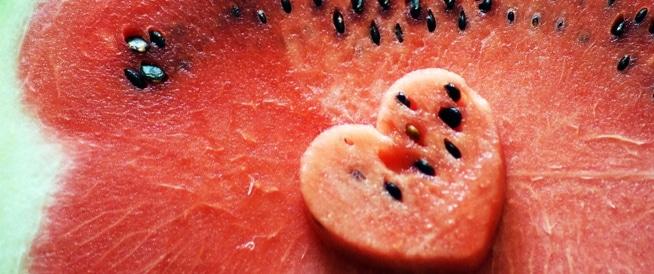 فوائد بذور البطيخ: لن ترمي البذور بعد اليوم
