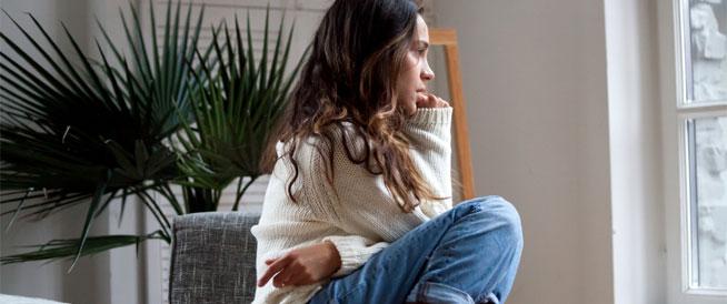 10 فحوصات هامة في سن المراهقة
