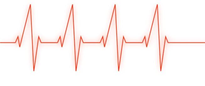 متى يجب القيام بتخطيط القلب؟