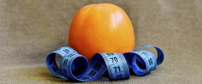 زيادة الوزن للرجال: أهم الطرق الصحية
