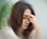 أسباب وعلاج اختلال التوازن