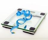 نحت الجسم: طرق عديدة للتنحيف دون جراحة