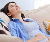 أسباب وعلاج حساسية المعدة