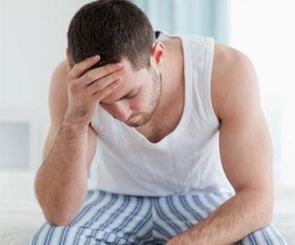 طرق الوقاية من الأمراض المنقولة جنسياً