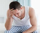 الوقاية من الأمراض المنقولة جنسياً