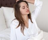 أعراض تشير ببداية انقطاع الطمث
