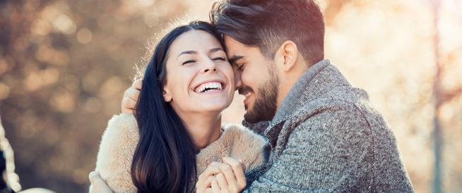 طرق تقوية العلاقة الزوجية