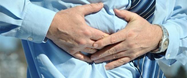 أعراض حصوة المرارة: قائمة بأهمها