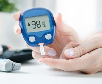 نسبة السكر في الدم: ما هو الطبيعي؟