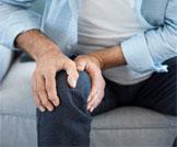 متى تحتاج لتغيير مفصل الركبة؟