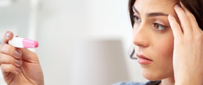 طرق طبيعية لزيادة هرمون البروجسترون الهام للحمل
