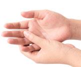 أسباب وعلاج تورم الأصابع