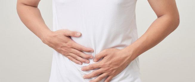 أهم أسباب ضعف المثانة وطرق علاجها
