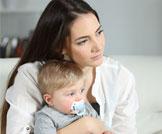 فيتامينات هامة بعد الولادة