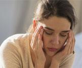وصفات علاج الأنيميا بالمنزل