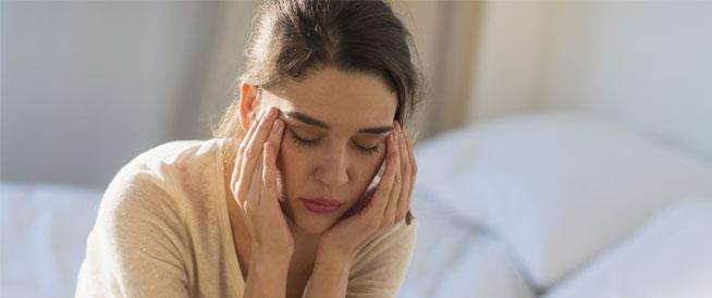 وصفات طبيعية في المنزل لعلاج الأنيميا