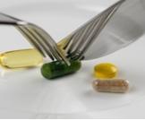 مكملات وأدوية لزيادة الوزن