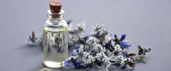 الزيوت العطرية: أنواع عديدة باستعمالات متنوعة