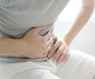 علاجات طبيعية لفرط نشاط المثانة
