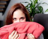 شهوة المرأة: 6 طرق لاثارتها