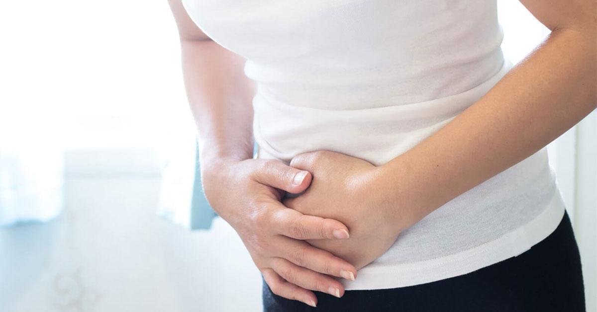 أسباب تؤدي إلى الام الحوض عند النساء ويب طب