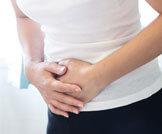 أسباب آلام الحوض عند النساء