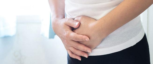 أسباب تؤدي إلى آلام الحوض عند النساء