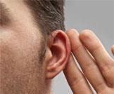 وصفات طبيعية لحاسة السمع
