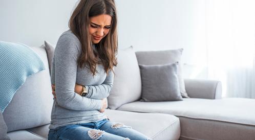 أعراض عدم توازن الهرمونات عند المرأة