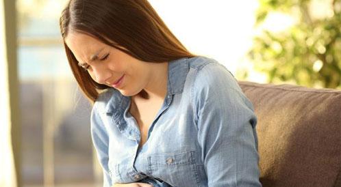 تأثير تأخير الحمل على الجسم