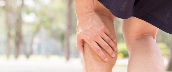 أسباب ضعف العضلات وطرق تقويتها طبيعياً