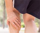 أسباب وعلاج ضعف العضلات