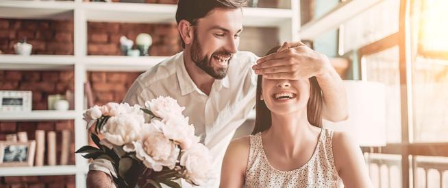 7 طرق للحفاظ على الرومانسية في العلاقة