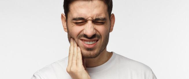حلول لتسكين ألم الأسنان فورًا
