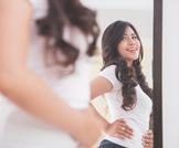 هل حمض الفوليك يساعد على الحمل؟
