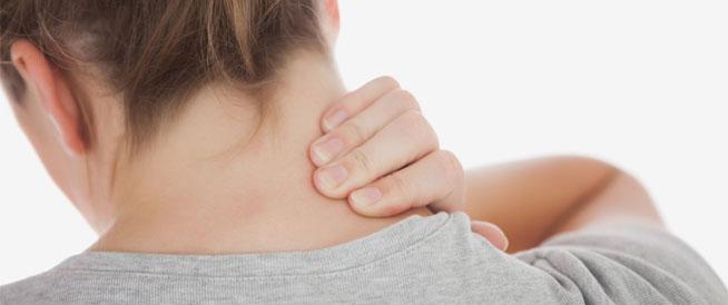 أسباب ضعف الأعصاب وطرق طبيعية لعلاجها