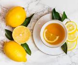 فوائد الشاي بالليمون: إليك أهمها