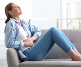 اعراض قرحة الرحم ومعلومات أخرى هامة