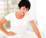 أسباب وعلاج التلبك المعوي